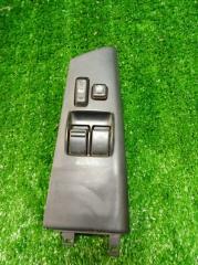 Блок кнопок передний левый Toyota Corolla
