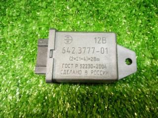 Реле ГАЗ 3110