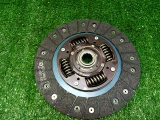 Запчасть диск сцепления Lifan X60 2012-