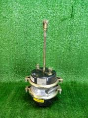 Энергоаккумулятор KIA Granbird
