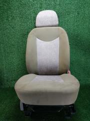 Запчасть сиденья комплект передняя Chery QQ6