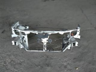 Телевизор передняя панель Honda Accord 2001-2002