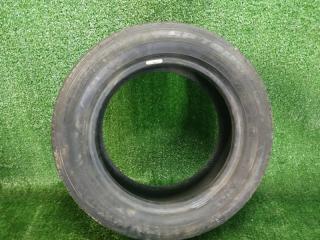 Шина R14 / 185 / 60 Dunlop Sp Touring T1 (б/у)