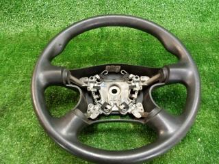 Руль Nissan Almera 2005