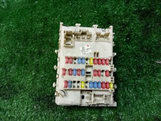 Блок предохранителей Nissan Almera 2005