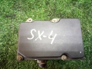 Блок abs Suzuki SX4 2007-2014