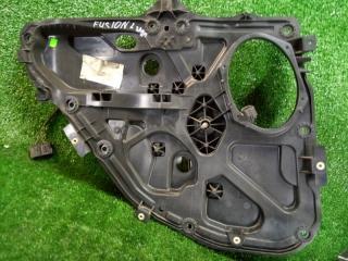 Механизм стеклоподъемника задний левый Ford Fusion 2002-2012