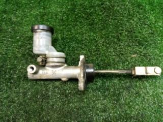 Главный цилиндр сцепления Nissan Serena 1 1991-2001