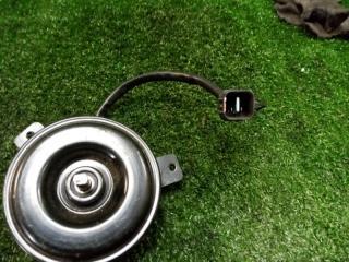 Запчасть моторчик вентилятора радиатора Hyundai Sonata