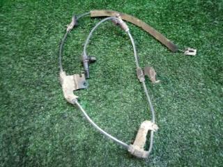 Запчасть датчик abs задний левый Toyota RAV 4 2006