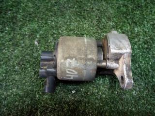 Запчасть клапан егр Peugeot 407 2004-2010