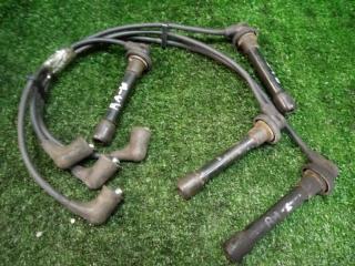 Провода высоковольтные Honda Odyssey