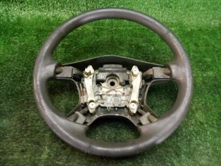 Руль Nissan Maxima 1999-2006