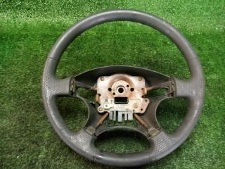 Запчасть руль Honda CR-V 1 1995-2001