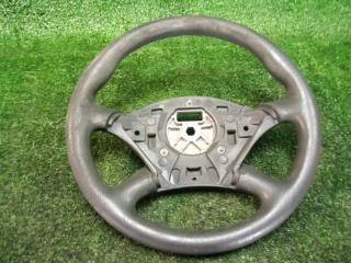 Запчасть руль Ford Focus 1998-2007