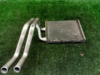 Запчасть радиатор печки Subaru impreza 2000-2002