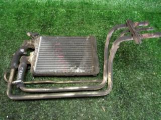 Запчасть радиатор печки задний Nissan Serena 1 1991-2001