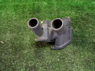 Запчасть корпус термостата Volkswagen Passat
