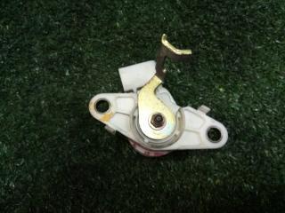 Запчасть датчик педали газа Toyota Mark 2 1996-2000