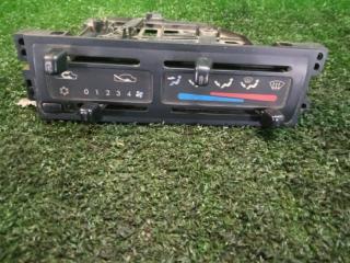 Запчасть блок управления отопителем Nissan Serena 1 1991-2001