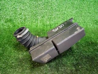 Запчасть патрубок воздушного фильтра Toyota Camry 1990-1994