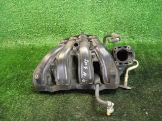 Запчасть коллектор впускной Suzuki SX4 2007-2014