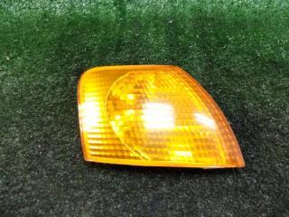 Запчасть поворотник передний правый Volkswagen Passat B5 1997