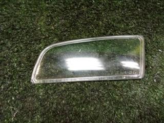 Запчасть стекло фары противотуманной переднее левое Honda CIVIC 2006-2008