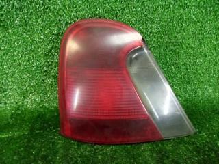 Запчасть фонарь задний левый задний левый Rover 75 1995-2005