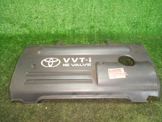 Запчасть крышка двигателя Toyota Avensis 2005