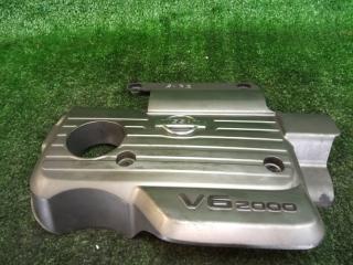 Крышка двигателя Nissan Maxima 1999-2006