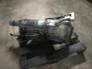 АКПП Toyota Mark 2 1996-2000