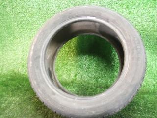 Шина R15 / 195 / 50 Michelin Energy (б/у)