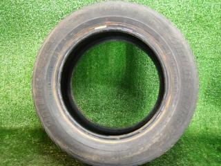Шина R15 / 185 / 65 Bridgestone B650 (б/у)