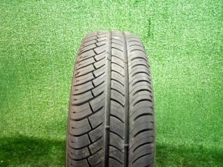 Шина R15 / 195 / 65 Michelin Energy (б/у)