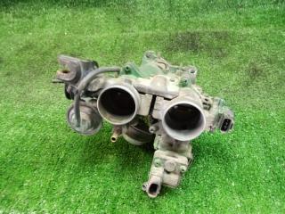 Запчасть дроссельная заслонка Toyota Harrier 1997-2000