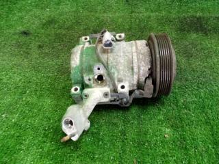 Запчасть компрессор кондиционера Toyota/Lexus 1997-2000