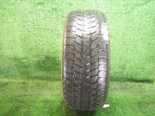 Шина R17 / 225 / 45 Bridgestone Blizzak LM25 (б/у)