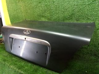 Запчасть крышка багажника задняя Daewoo Leganza 1997-2004