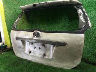 Крышка багажника задняя Toyota WISH