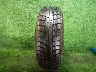 Шина R15 / 195 / 65 Michelin Alpin (б/у)