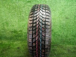 Шина R15 / 195 / 65 Bridgestone WT-17 (б/у)