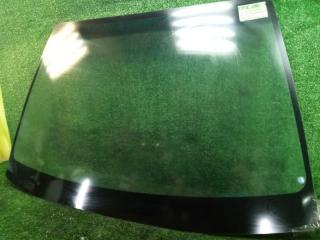 Запчасть стекло лобовое переднее Toyota Allion