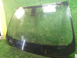 Запчасть стекло лобовое переднее BMW 5-Series