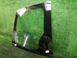Запчасть стекло двери задней заднее правое Volkswagen Crafter 2011-2016