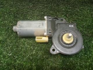 Запчасть моторчик стеклоподъемника передний левый Ford Fusion 2002-2012