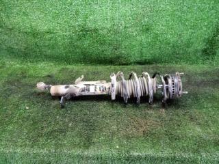 Стойка амортизатора передняя правая Ford Fusion 2005-2012