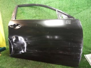 Запчасть дверь передняя правая Mazda Mazda 6