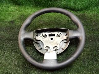 Руль Ford Fusion 2005-2012