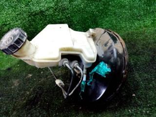 Главный тормозной цилиндр Ford Fusion 2005-2012